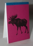Moose Notebook