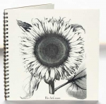 Sunflower Explorer Journal