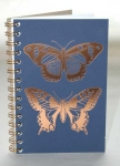 Two Butterflies Journal